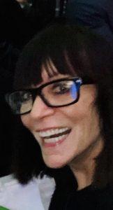 Patricia Schwarber
